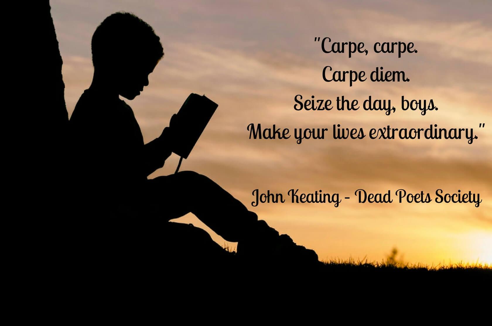 carpe-diem-john-keating-dead-poets-society