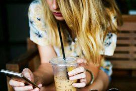 Do smartphones make us dumb?
