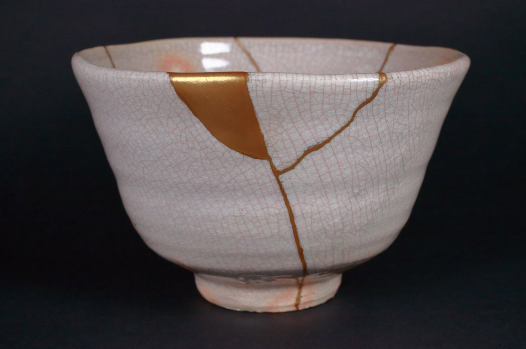 Kintsugi-Japanese-art