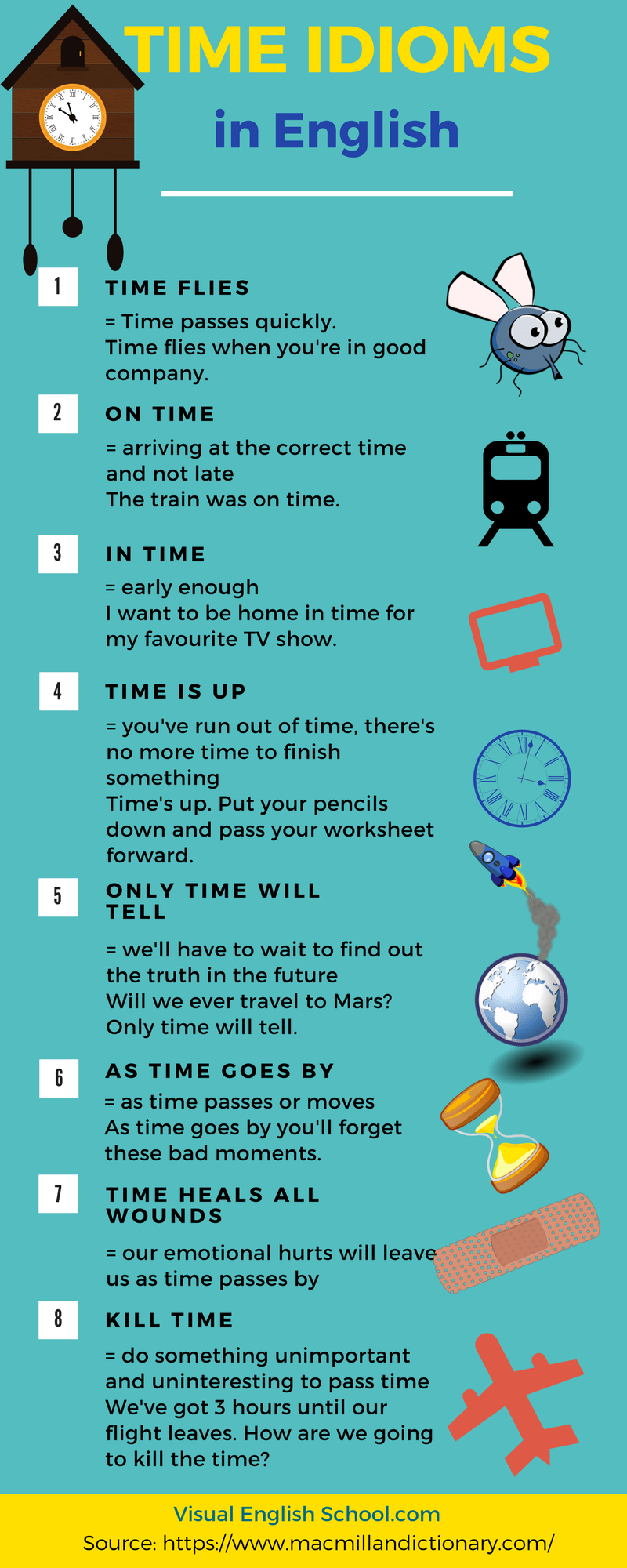 time-idioms-infographic