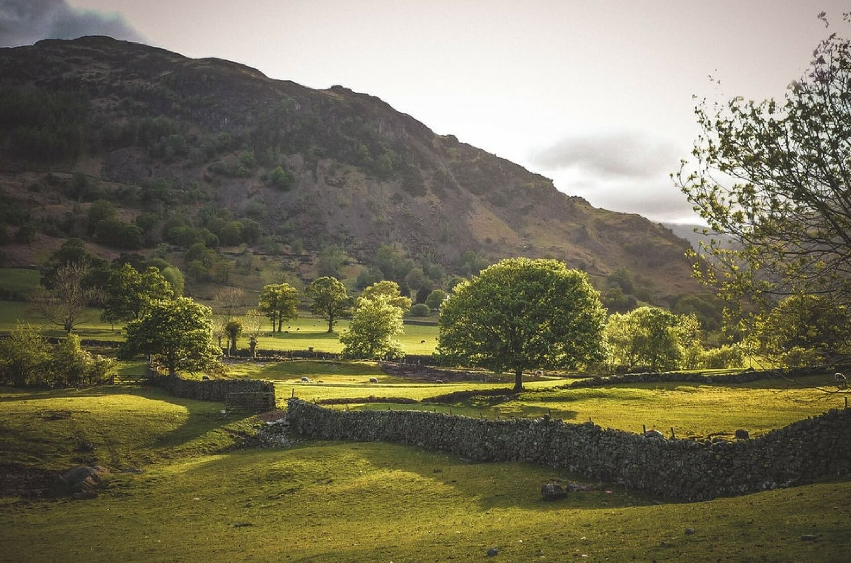 Great-Langdale-staycation-in-the-UK