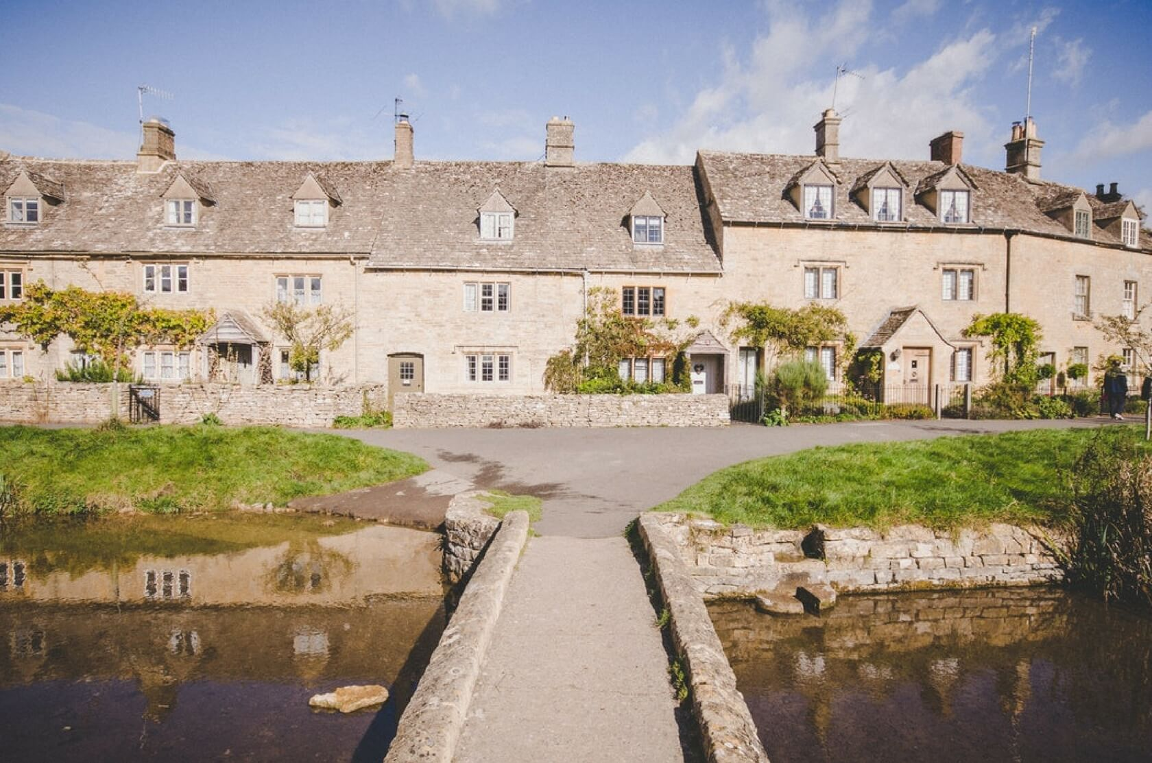 staycation-in-the-Cotswolds