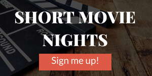 Short Movie Nights