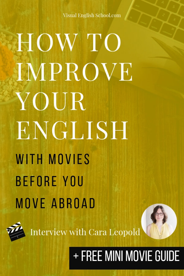 improve-your-English-with-movies-before-you-move-abroad