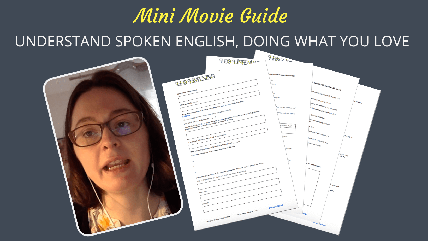movie-guide-understand-spoken-English