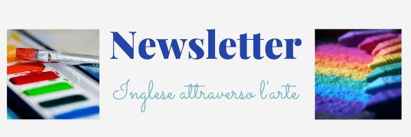 newsletter-iscriviti