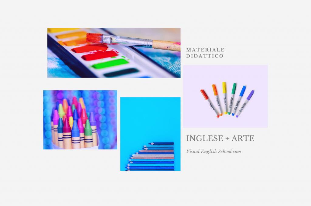 materiale-lezioni-inglese-attraverso-l-arte